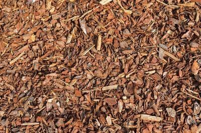 pine bark for hydroponics