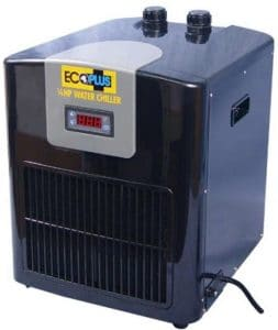 How To Pick The Best Water Chiller For Hydroponics - Smart
