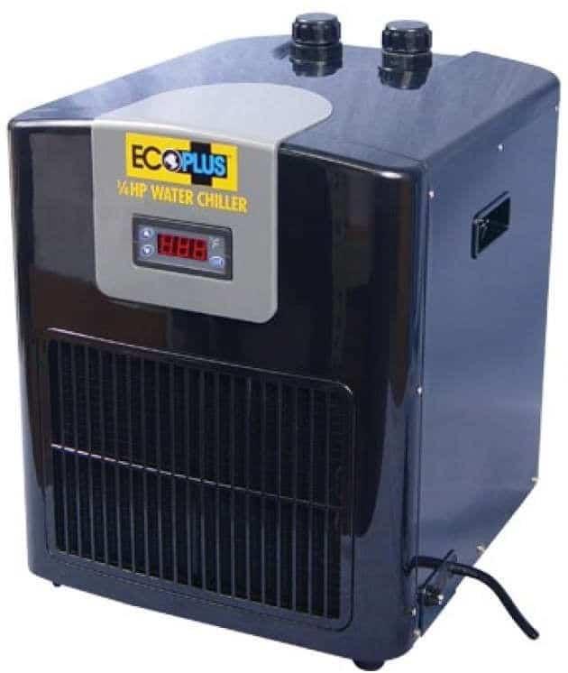 Ecoplus Chiller