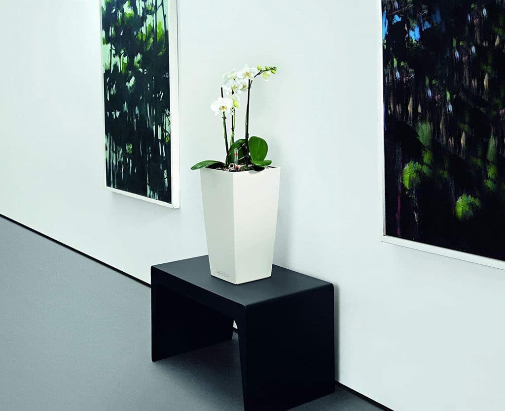 17 Modern Indoor Planters For Every Room In Your Home